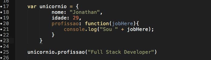 full stack dev